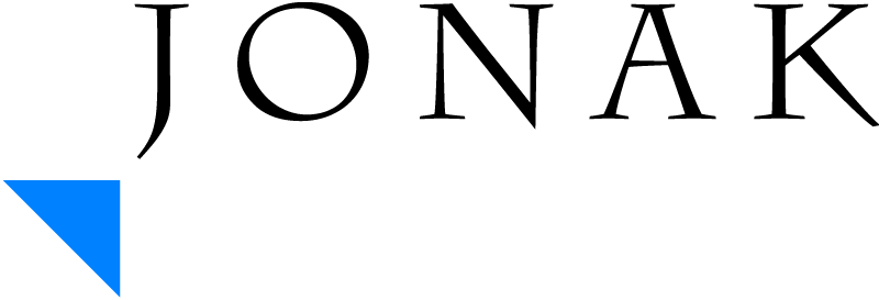 Jonak Partners